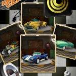 Скриншот Road Trip - Car vs Cars – Изображение 3