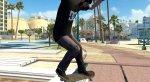 Серию Tony Hawk разовьют F2P-игрой для мобильных - Изображение 8
