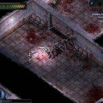 Скриншот Alien Shooter: Vengeance – Изображение 24