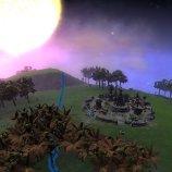 Скриншот Spore – Изображение 5