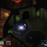 Скриншот The Temple of Elemental Evil: A Classic Greyhawk Adventure – Изображение 53