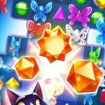 Скриншот Bejeweled Stars – Изображение 1