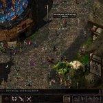 Скриншот Baldur's Gate: Siege of Dragonspear – Изображение 7