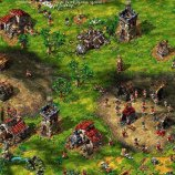 Скриншот Settlers IV: Trojans and the Elixir of Power