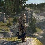 Скриншот Assassin's Creed 3 – Изображение 99