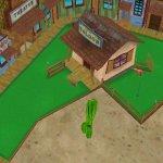 Скриншот Minigolf Maniacs – Изображение 30
