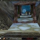 Скриншот Wizardry 8