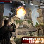 Скриншот Frontline Commando – Изображение 2