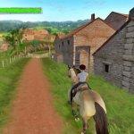 Скриншот Ellen Whitaker's Horse Life – Изображение 15