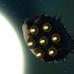 Скриншот Planetary Annihilation – Изображение 23