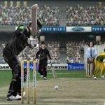 Скриншот Cricket 2005 – Изображение 2