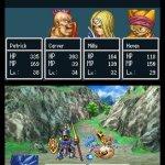 Скриншот Dragon Quest 6: Realms of Revelation (2011) – Изображение 32