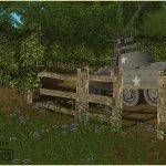 Скриншот Combat Mission: Battle for Normandy – Изображение 35