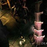 Скриншот Warhammer 40,000: Deathwatch: Tyranid Invasion