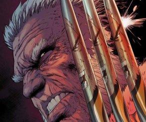 Что интересного произойдет в комиксах Marvel и DC в апреле?