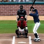 Скриншот Major League Baseball 2K8 – Изображение 5