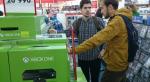 Xbox One выпустили в России - Изображение 4