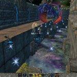 Скриншот Savage Eden: The Battle for Laghaim – Изображение 25