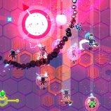 Скриншот Wand Wars – Изображение 2