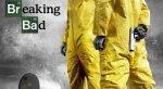 Breaking Bad. Краткий путеводитель - Изображение 16