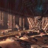 Скриншот Marvel's Guardians of the Galaxy: The Telltale Series – Изображение 10