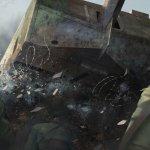 Скриншот Battlefield 1 – Изображение 51