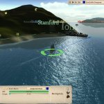 Скриншот Winds Of Trade – Изображение 2
