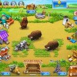 Скриншот Farm Frenzy 3