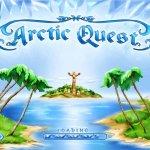 Скриншот Arctic Quest – Изображение 3