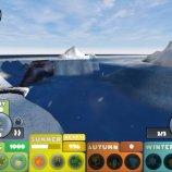 Скриншот Venture Arctic