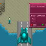 Скриншот XYLDS – Изображение 3