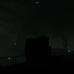 Скриншот Astray – Изображение 5
