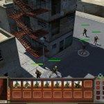 Скриншот Will of Steel – Изображение 90
