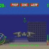 Скриншот Tigershark