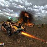 Скриншот Auto Assault – Изображение 185
