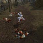Скриншот Untold Legends: Dark Kingdom – Изображение 63