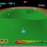 Скриншот Minigolf Maniacs – Изображение 50