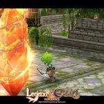 Скриншот Legend of Edda – Изображение 6