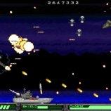 Скриншот ARMED SEVEN