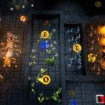 Скриншот MetaMorph: Dungeon Creatures – Изображение 4