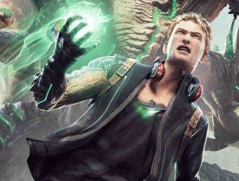 Microsoft обещает эксклюзивные игры для PC