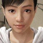 Скриншот Yakuza 5 – Изображение 43