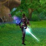 Скриншот Gods: Lands of Infinity Special Edition – Изображение 5