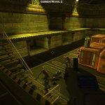 Скриншот Putrefaction – Изображение 3