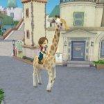 Скриншот Harvest Moon: Animal Parade – Изображение 38