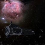 Скриншот Remnants of the Stars – Изображение 3