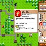 Скриншот Land of Legends – Изображение 1