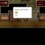 Скриншот Moonstone Tavern - A Fantasy Tavern Sim! – Изображение 3