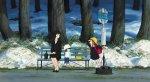 The Wolf Children Ame and Yuki - Изображение 8