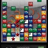 Скриншот Taplu